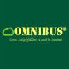 omnibus.ro