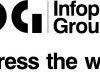 Infopress Group Rt.