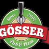 Gösser Pub