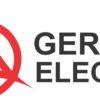 Gerkon Electro