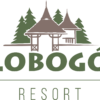 Lobogó Resort