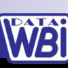 WBI-Data S.R.L
